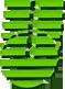 AccountMag – Печат на банкови документи